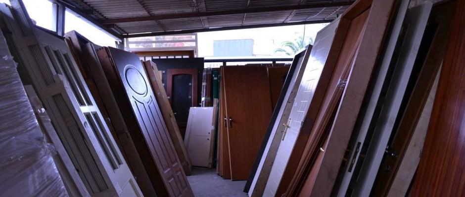 Porte e finestre il tuo mercatino dell 39 usato - Porte finestre usate subito ...