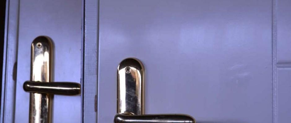 Porte e finestre il tuo mercatino dell 39 usato - Acm porte e finestre ...